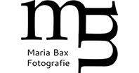 Maria Bax Fotografie