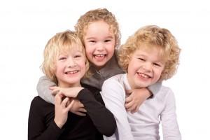 Maria-Bax-Fotografie-Leende-Eindhoven-kinderen-fun-fotografie-Fotograaf