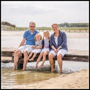 Maria-Bax-Fotografie-Leende-Eindhoven-gezin-fotografie-Fotograaf-home-2